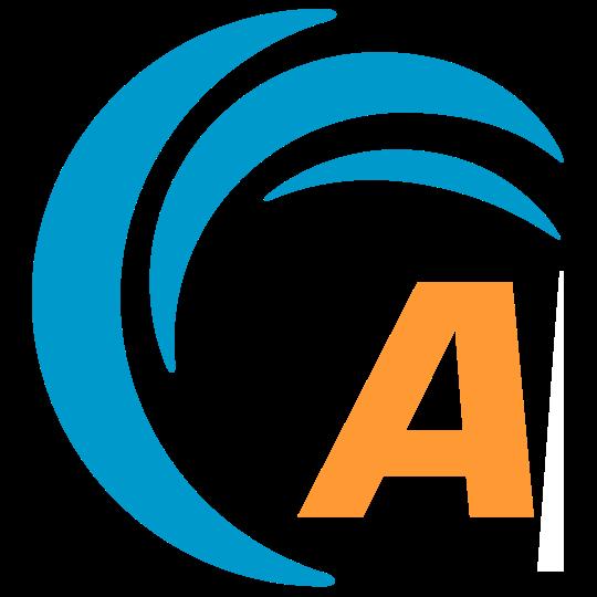 Akamai DNS