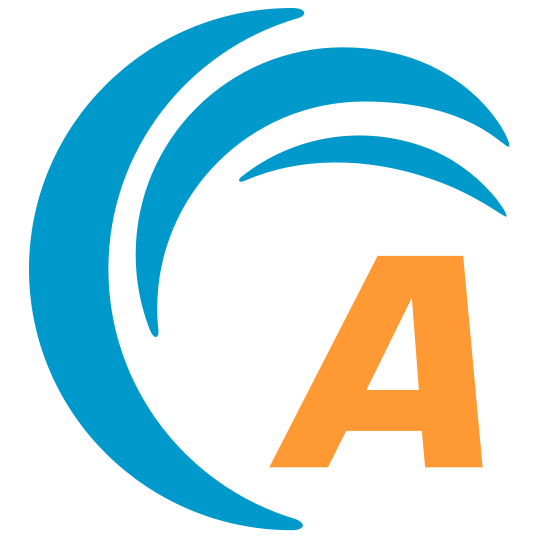 Akamai Traffic Management