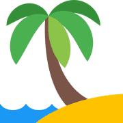 Alohatube-Com