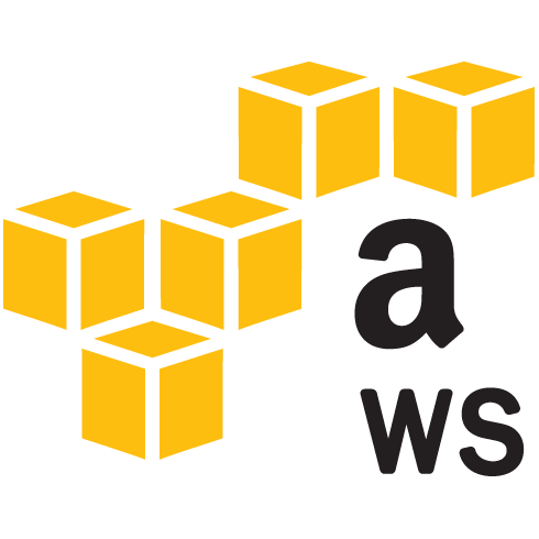 AWS Elastic Load Balancer