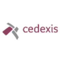 Cedexis, Inc.
