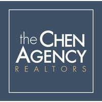 The Chen Agency, Realtors