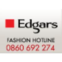 Edgars Stores Zimbabwe