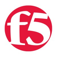 F5 Networks, Inc.