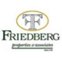 Friedberg Properties & Associates
