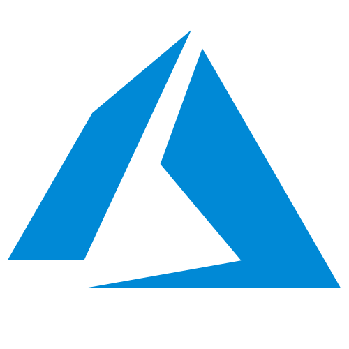 Microsoft Azure China