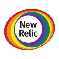 New Relic, Inc.