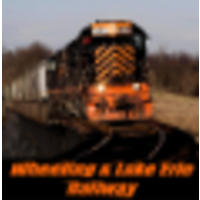 Wheeling and Lake Erie Railway Company